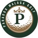 Logotipo del Parador_Malaga