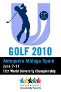 Logo Mundial Universitario