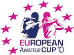 Logo European Amateur Cup