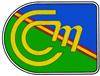 Logotipo del Club de Campo del Mediterráneo