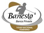 Logo del Banesto Tour