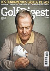 Golf Digest 144