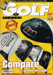 Solo Golf & Viajes 172