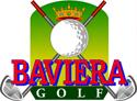 Logo Baviera golf
