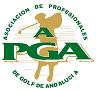 Logotipo de la APGA