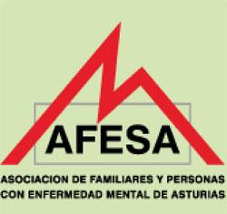 Afesa_logo