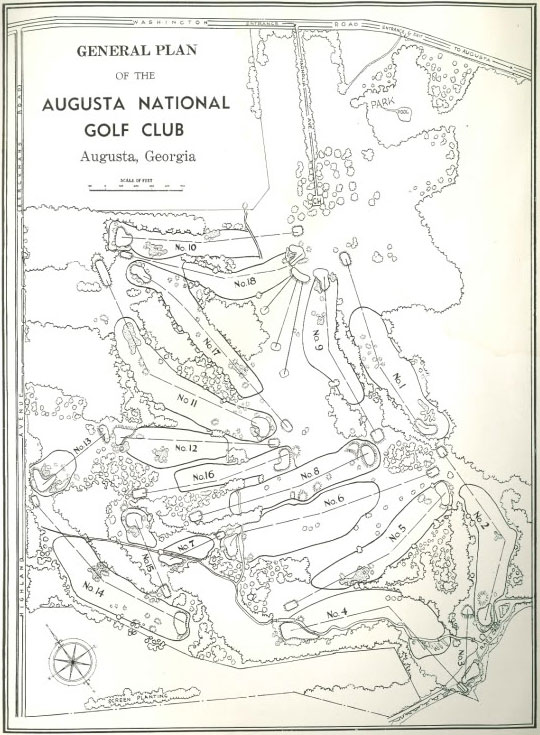 AugustaProgram1934plan_ok