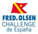 Logo Fred.Olsen
