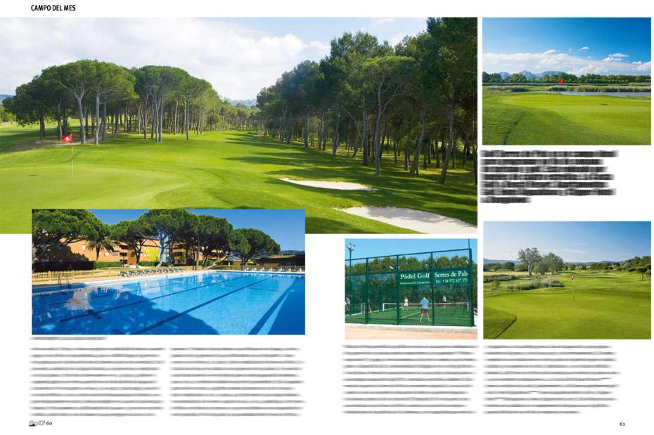 Reportaje del Golf Serres de Pals en Solo Golf & Viajes 173 (3)