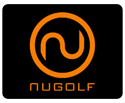 Logo Nugolf