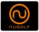 Logo Nugolf