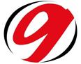 Logotipo del Circuito Amateur de Gambito Golf