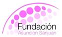 Logotipo de la Fundación Asunción Sanjuán