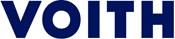 Logotipo de VOITH