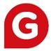 Logotipo de Gestiona Radio