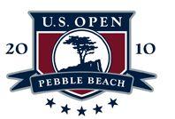 Logotipo del US Open