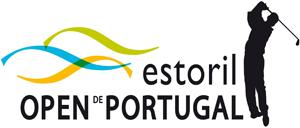 Logotipo del Open de Portugal