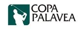 Logotipo de la Copa Palavea