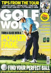 Portada Golf World 7_51