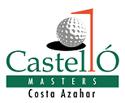 Logotipo del Castelló Masters