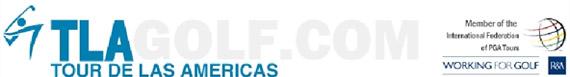Logo del TLA largo