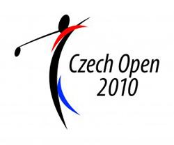 Logotipo del Czech Open