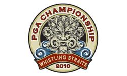 Logotipo del US PGA Championship