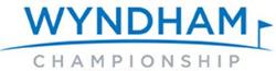 Logotipo del Wyndham Championship