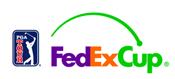 Logotipo de la FedEx Cup