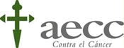 Logotipo de la AECC