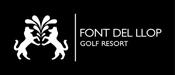 Logo del club Font del Llop