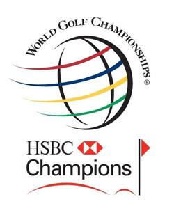 Logotipo del HSBC Champions
