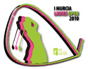 Logo Murcia Ladies Open