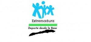 Logo patrocinador Junta de Extremadura