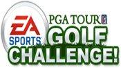 Logotipo del PGA TOUR Golf Challenge
