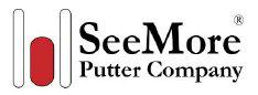 Logotipo de SeeMore