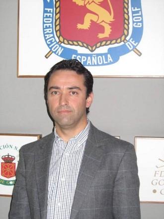 Enrique Martín
