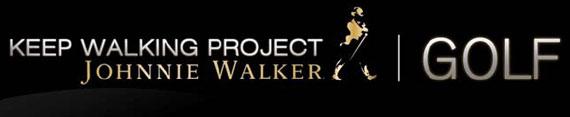 Logo_JW_KWP