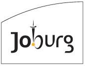 Logotipo del Joburg Open