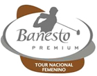 Logotipo del Banesto Tour 2011