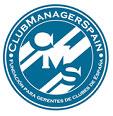 Logotipo del Club Manager Spain