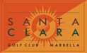 Logo de Santa Clara