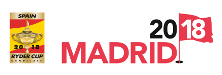 Logo_candidatura_rayder_doble