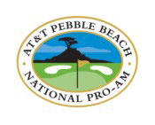 Logotipo del AT&T Pebble Beach National Pro-Am