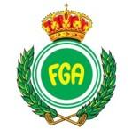 logo_FGA