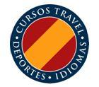 logo_cursos_travel