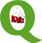 logo_laquinta_love