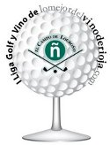logo_liga_golf_vino