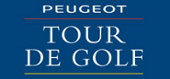 logo_peugeot_tour