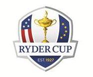logo_ryder_nuevo